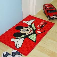 Micky Mouse Rug Wonderful Mickey Mouse Kitchen Rug Mickey Mouse Rug