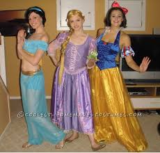 Realistic Halloween Costume Super Realistic Rapunzel Costume Rapunzel Rapunzel Costume