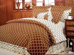 gucci bed sheets gucci crib bedding images of bed comforters gucci bedding set