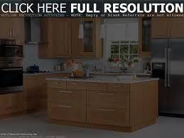kitchen cabinet prices classic whole kitchen cabinet set lhsw028