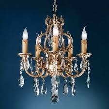 Bohemian Glass Chandelier Lighting Pendant Lamps And Chandeliers Idfdesign
