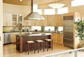 Building Frameless Kitchen Cabinets 28 Building Frameless Kitchen Cabinets How To Build