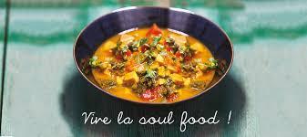 recette de cuisine africaine recette vegan et africaines le curry de tofu