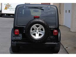 jeep wrangler 2017 grey 2004 jeep wrangler rubicon