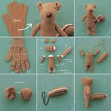 how to make homemade crafts for kids craftshady craftshady