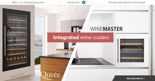 Kitchen Fridge Cabinet Cabinet Kitchen Wine Coolers Cabinets Marvel Bottle Wine Cooler