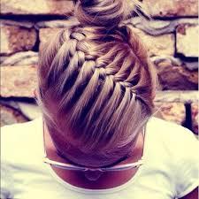Casual Frisuren Lange Haare by 86 Besten Casual Hairstyles Bilder Auf Up