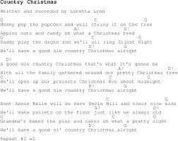 christmas carol lyrics christmas lights decoration