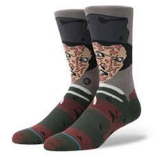 halloween socks by stance