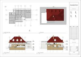 house store building plans outstanding feng shui house plans gallery best idea home design