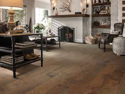 Laminate Flooring Houston Shaw Hardwood U0026 Carpet Flooring Houston Shan U0027s Carpets Houston Tx
