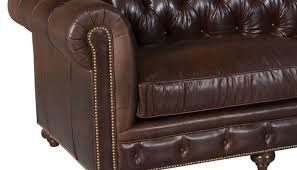 Made In Usa Leather Sofa Usa Leather Sofa Russcarnahan