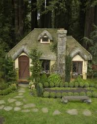 cottages fairytale abodes 15 tiny storybook cottages webecoist