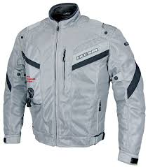 motorcycle jacket vest 2017 hit air motorcycle airbag vest and jackets u2013 are they really