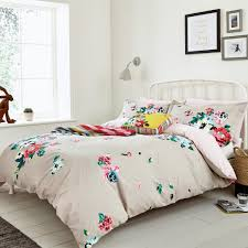 King Size Duvets Covers Floral Duvet Covers Smoon Co