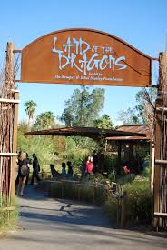 Zoo Lights Phoenix Zoo by Art Adventures Phoenix Zoo Raising Arizona Kids Magazine