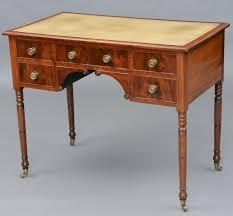 vintage desk for sale vintage writing desk for sale home design ideas