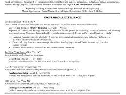 Mac Resume Template U2013 44 Free Samples Examples Format Download by News Reporter Resume Template Billybullock Us