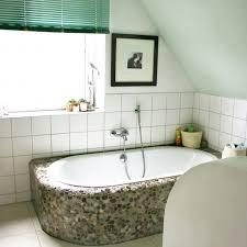 einrichtung badezimmer einrichtungstipps badezimmer hamburg de