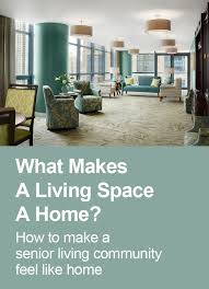 Best  Senior Living Ideas On Pinterest Senior Living Homes - Senior home design