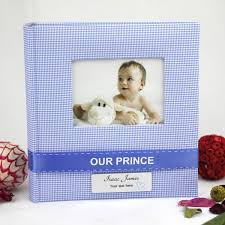 photo albums for babies 29 best baby boy photo album images on baby boy photos