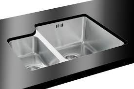 Ideas Marvelous Franke Kitchen Sinks Franke Kitchen Sink Luxury - Kitchen sink franke