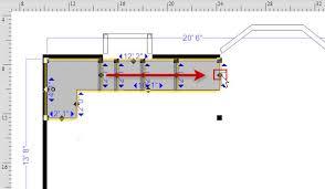 auãÿergewã hnliche verlobungsringe make a floor plan 100 images plan room home decor rooms nc