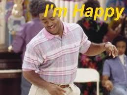 Carlton Dance Meme - happy birthday carlton meme birthday best of the funny meme