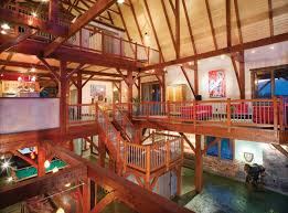 pole barn home interiors barn home interiors house plans and more house design