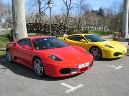 f430 images file f430 1 jpg wikimedia commons