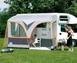 Campervan Awning Camping Shop Caravan Awnings Drive Away Awnings Campervan