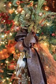 best 25 mediterranean christmas decorations ideas on pinterest