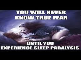 Sleep Paralysis Meme - 12 best hallucinatory sleep paralysis images on pinterest sleep