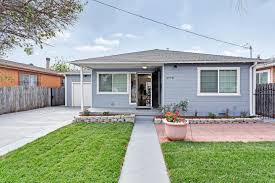 Homes For Rent In California by San Pablo Ca Real Estate Homes For Sale In San Pablo Ca U2013 Eduardo