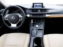 toyota lexus hatchback 3dtuning of lexus ct200h 5 door hatchback 2011 3dtuning com