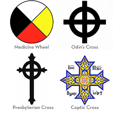 the history and symbolism of the celtic cross fireside