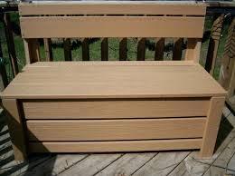 Garden Storage Bench Uk Entryway Storage Bench Seat Outdoor Storage Bench Seat Australia