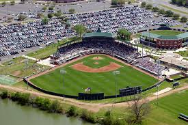 Baseball Coach Resume 7 Names To Know For Baylor U0027s Next Head Baseball Coach Our Daily