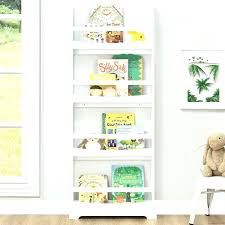 bookcase 8 foot tall corner shelf free plans to build a