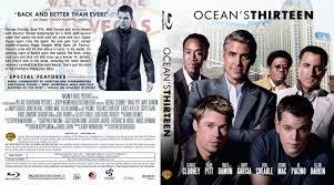 Oceans Twelve Oceans Twelve Brad Pitt Free Here