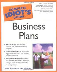 Real Estate Investment Partnership Business Plan Template by Business Plan Books Retail Business Planning Book