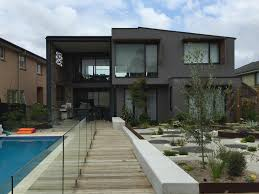 project houses north curl curl project peninsula homes best houses australia