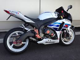 331 best suzuki motorcycles images on pinterest suzuki