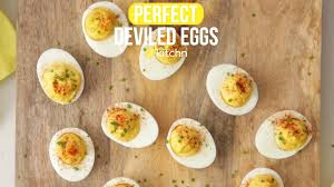 deviled egg carrier deviled egg tray party city with lid disposable umassdfood