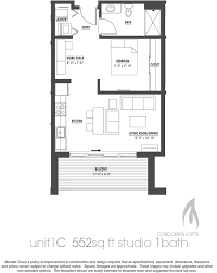 loft apartment floor plans small home plans with loft floor plan for a bedroom cabin porches