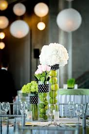 133 best wedding centerpieces images on pinterest wedding