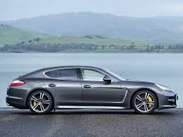Porsche Panamera Cena - porsche panamera turbo s 907 specs 2011 2012 2013