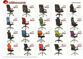 Office Furniture Solution by Furniture Solution Categories Mqsolutions Com My Page 7