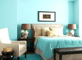 blue painted bedrooms blue colors for bedroom sportfuel club