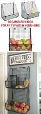 Metal Wire Storage Shelves Best 25 Wire Storage Racks Ideas On Pinterest Wire Rack